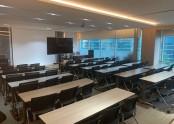 교육실전경